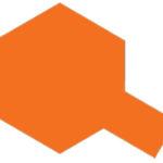 81506 X-6 Orange