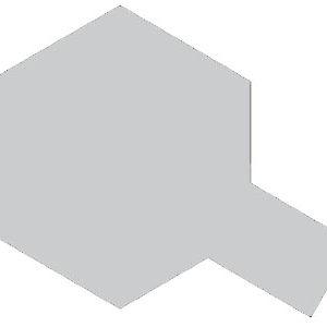 81511 X-11 Chrome Silver