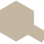 81755 XF-55 Deck Tan