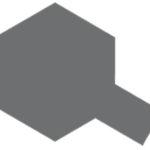 81756 XF-56 Metallic Grey