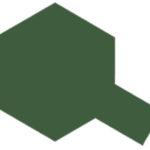 81767 XF-67 Nato Green