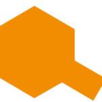 85096 TS-96 Fluorescent Orange