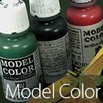 Model Color